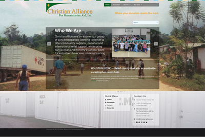 christian-alliance.org